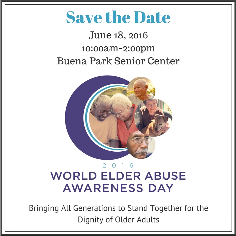 WEAAD 2016 - Buena Park Senior Center Rev A - Save the Date (002)